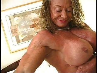 Teen big boobs megaupload search