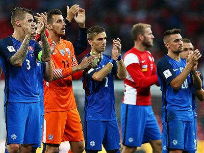 Матч теннисного Кубка Федерации между Словакией иРоссией пройдет вБратиславе
