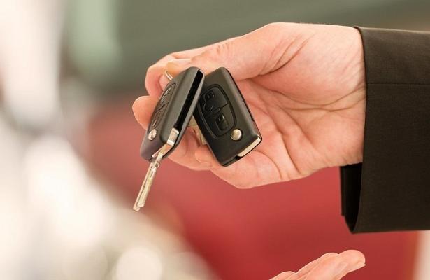 Россияне назвали главные критерии выбора авто