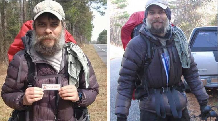 ВСШАустановили личность туриста, найденного мертвым впалатке двагода назад