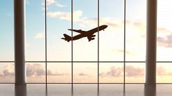 """Авиакомпания запускает """"таинственные"""" рейсы неизвестно куда"""