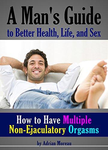 Website for men who like bbw