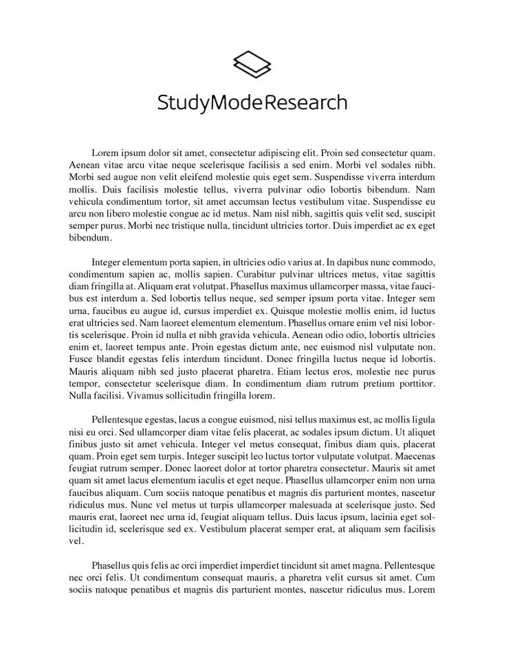 Graduating High School Essay Life Is Beautiful  Sample Essays Thesis For Compare And Contrast Essay also Argument Essay Sample Papers Life Is Beautiful Essay Summary Secondary School English Essay