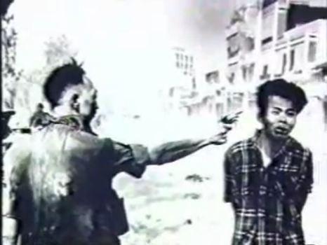 History vietnam coursework