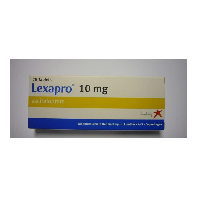 10mg lexapro and phentermine
