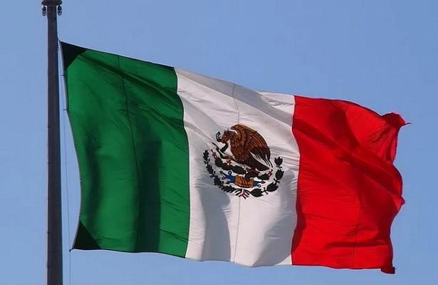 СШАрасписали мировую сЧили, Мексика отгрузила 4гола Парагваю