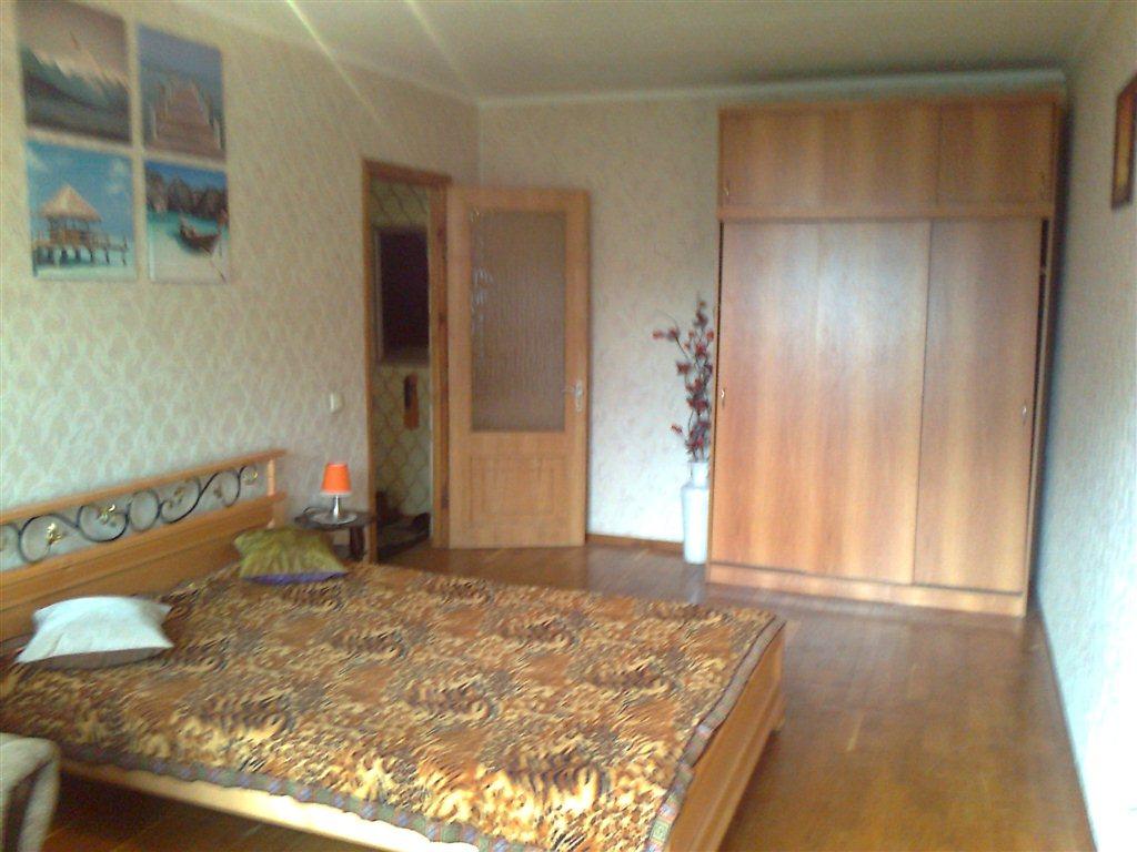 Двухкомнатные квартиры в остров Катерини