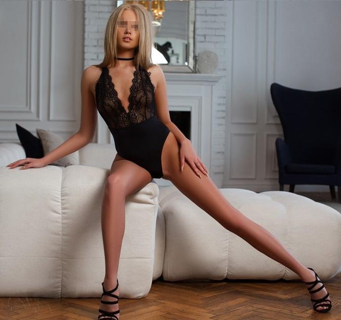 Проститутки с реальными фото в перми