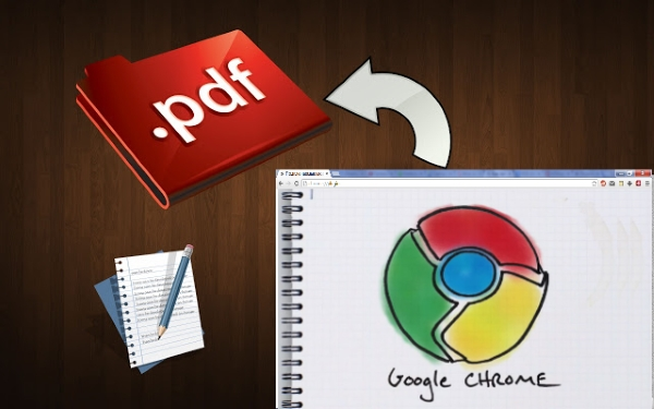 How to disable Chrome's PDF viewer - CNET