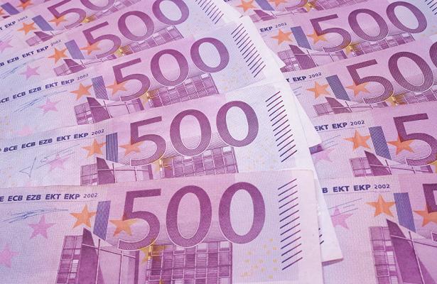 Профсоюзы согласились наминимальную прибавку к«минималке»