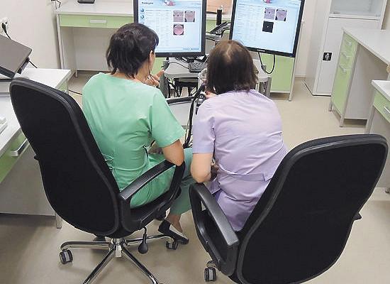 ВМоскве усовершенствуют оперативную помощь пристрашной болезни