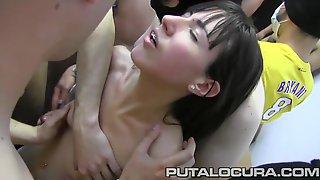 Free mature bbw clips