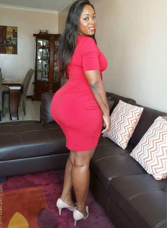 Sugar mammy dating in kenya