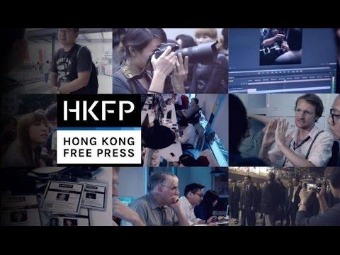 Dating hk free