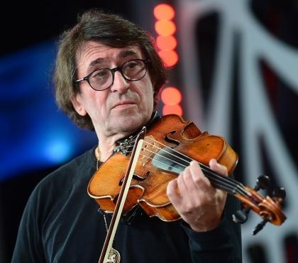 Пятый фестиваль музыкальных театров России «Видеть музыку» охватывает новые регионы страны