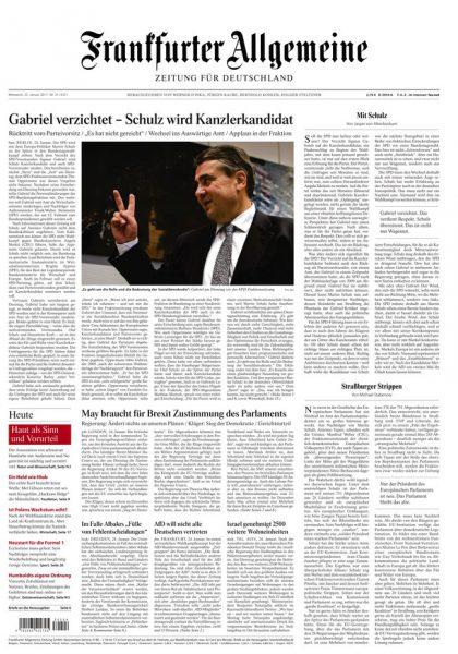 sense. opinion you Singlebörse delitzsch are mistaken. can