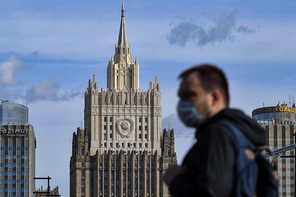Кудрин выступил взащиту оборонных расходов бюджета