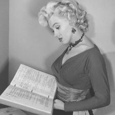 Написано женщинами: книги, которые тебе понравятся