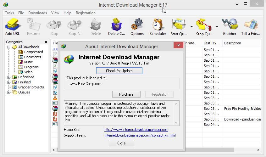 Download idm terbaru crack serial number - liovengule