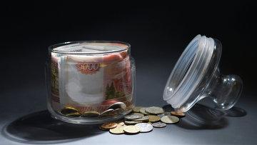 Аналитик подсчитал, сколько могут составить выплаты клиентам Вестинтербанка