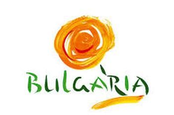Ростуризм: Россия иБолгария активизируют сотрудничество втуристической сфере