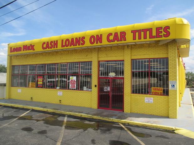 Find loan image 10