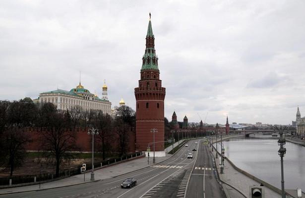 Украина прокомментировала высылку иностранных дипломатов изРоссии