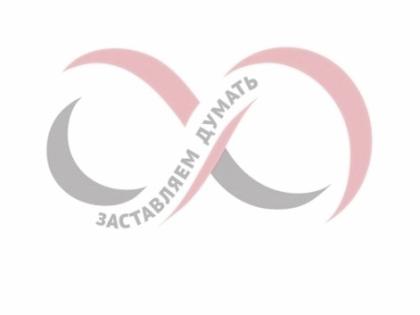 Экс-главу СНБАрмении подозревают вподготовке убийства Пашиняна