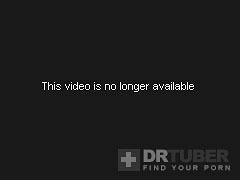 Black black fat lesbian plump sistas