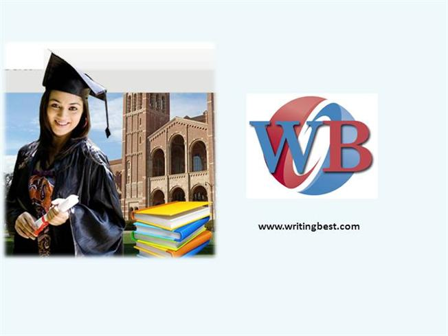 Education Dissertation Writing, Help, Examples Sample