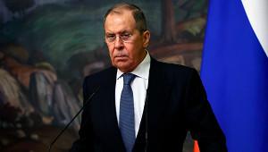 Лавров раскритиковал Совет Европы из-заситуации наУкраине