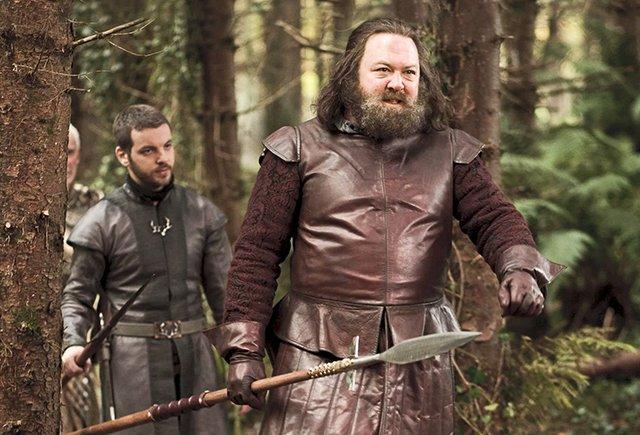 Watch Game of Thrones Season 1 Online Free Episodes