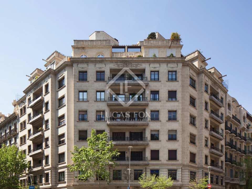 Испания новостройки барселона