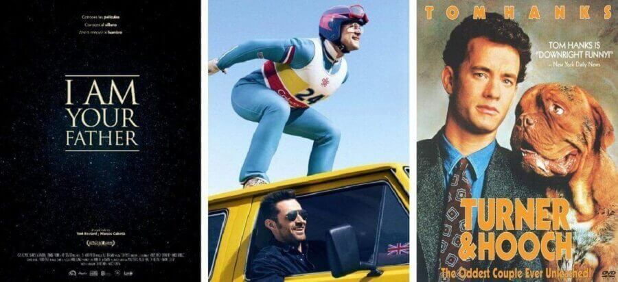 Best Movies on Netflix Streaming: June 2016