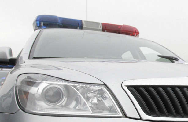 Вооружённый мужчина ворвался вМФОвТбилиси