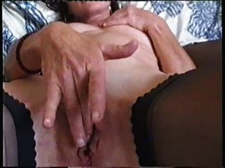 Skinny redhead cream pie movies