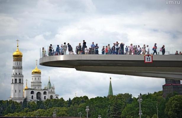 Некурорт, нокрупный туристический центр РЕДАКТОР НЕЧИТАЛ