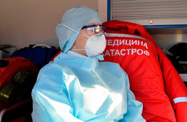 Минтруд предложил упростить оформление больничного