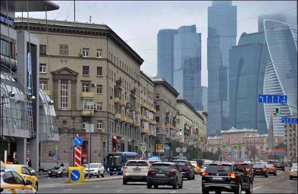 Экспорт московской фармацевтической продукции вянваре-августе увеличился на32%— до197,8млндолл.
