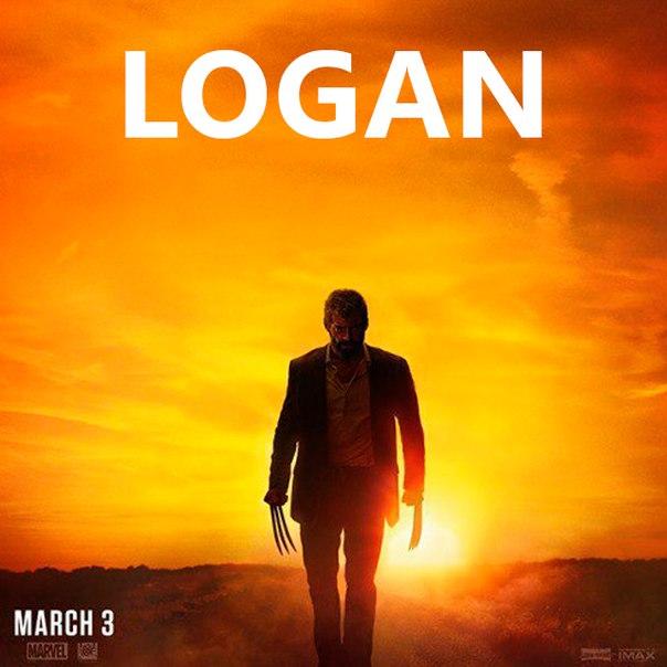 Logan Hindi Dubbed Full Movie (2017) Download