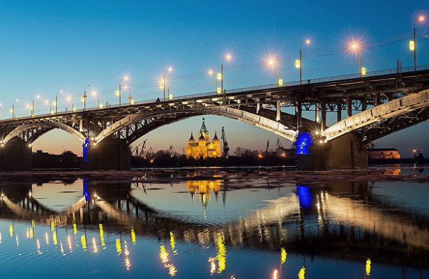 Российским регионам напророчили долговую петлю
