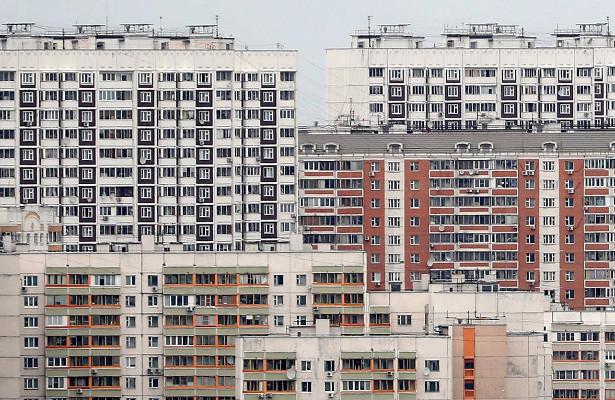 Загодспрос напосуточную аренду жилья упал на50%