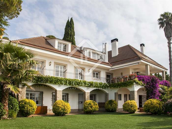 Недвижимость в испании на побережье каталония