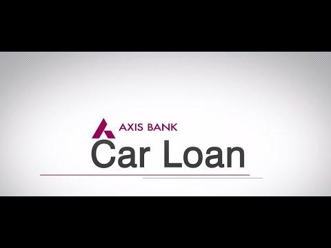 Tulsa payday loan locations