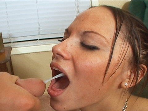 Extreme anal toy penetrations