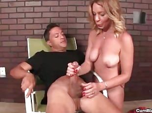 Bisexual doctor porn movies