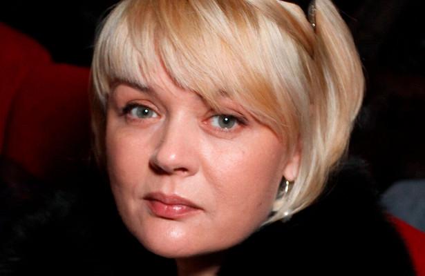Раздеваться иобижаться: Юлия Меньшова дала «вредные советы» женщинам за50