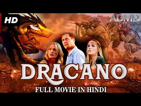 Hollywood Movies In Hindi Dubbed Free Download Hd