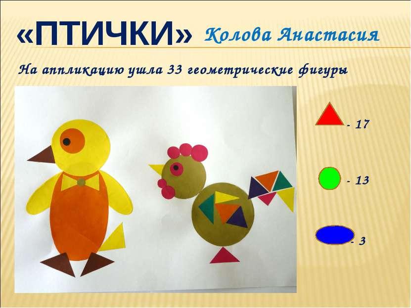 картинки для оформления зон младшей группы детского сада