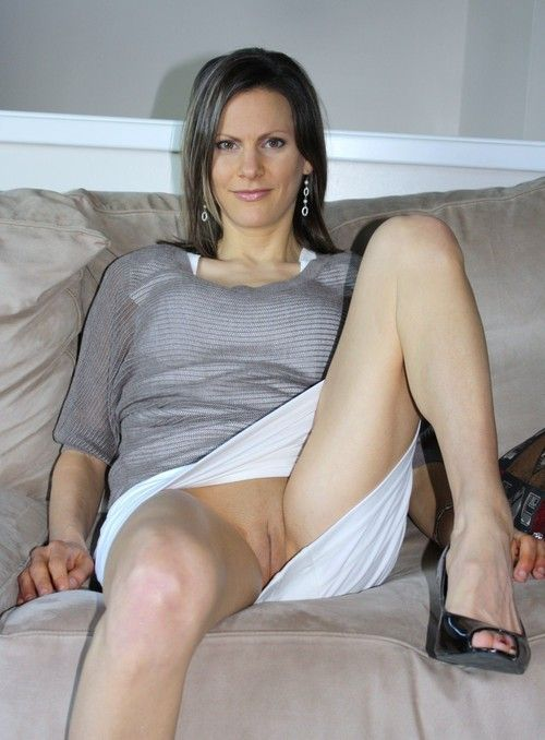 Deep vaginal penetration positions